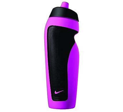 best nike bottle in the world