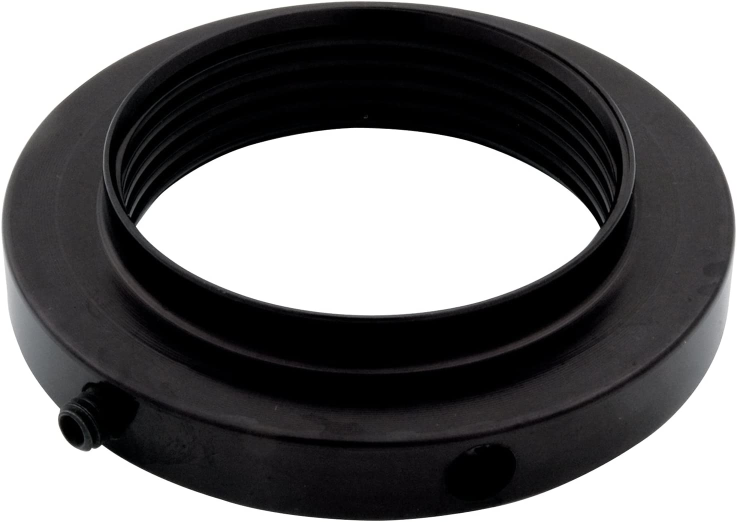 Allstar Performance ALL99186 Back Nut for Cam Adjuster