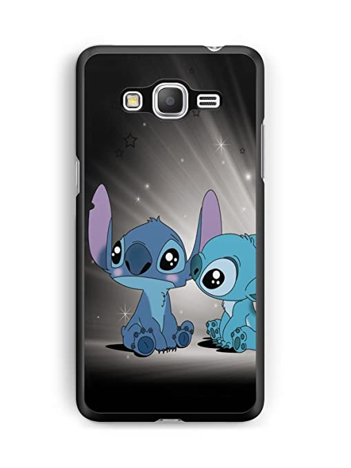 coque samsung galaxy disney