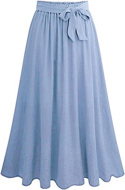 50Er Rockabilly Ladies Vintage Elegante Longitud De La Rodilla ...