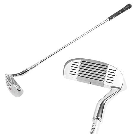 MUXSAM I Pc - Accesorios de golf para hombre y mujer (acero ...