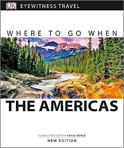 Descargar U Torrent Where To Go When. The Americas Kindle Puede Leer PDF