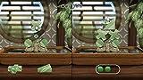 Art of Balance - Nintendo Switch [Digital