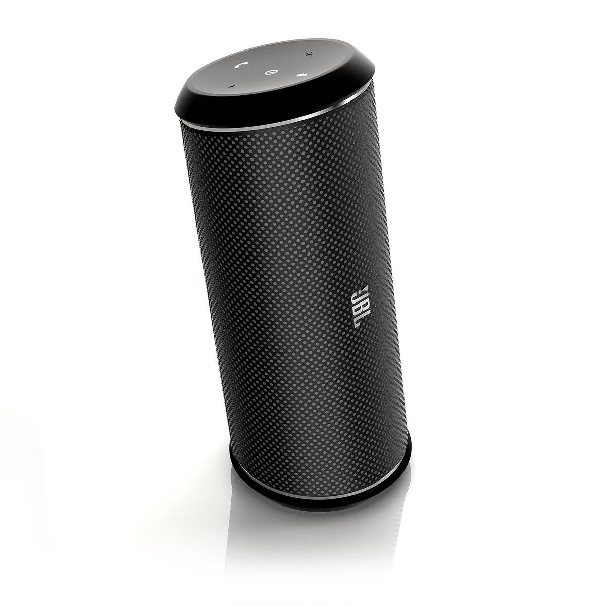 jbl bluetooth speakers walmart. amazon.com: jbl flip 2 portable wireless speaker (black): home audio \u0026 theater jbl bluetooth speakers walmart