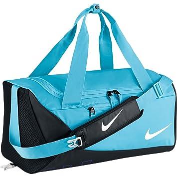 Nike Alpha Duff Sports Bag e41e1549b6b0c