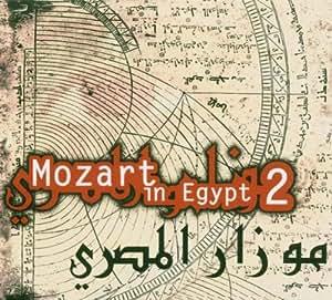 Mozart En Egipto 2