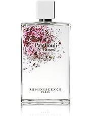 REMINISCENCE Eau de Parfum Femme Patchouli N' Roses