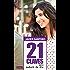 21 Claves para Seducir de Día