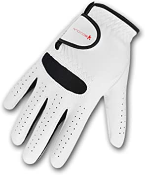 Blisfille Guantes Invierno Hombre Tactiles Guantes Moto Verde ...