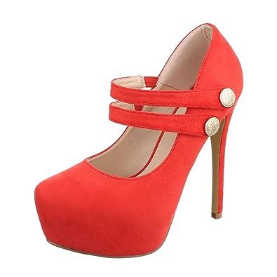 Compensées Ital Et Design Chaussures Femme Sacs Tz4Sqw4F