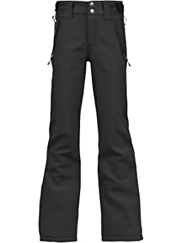 d853caf8a Protest LOLE JR SOFTSHELL SNOWPANTS: Protest: Amazon.co.uk: Sports ...