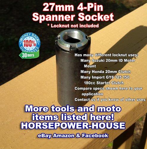 04 gsxr 1000 oil filter - 1