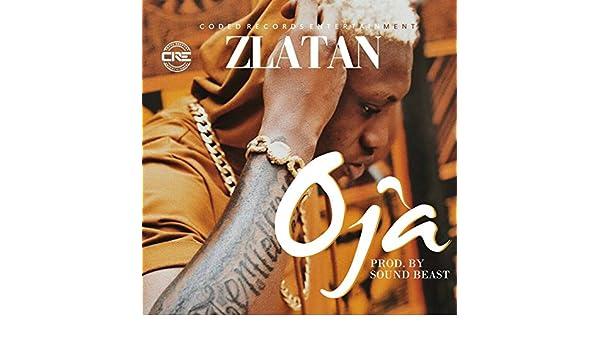 Oja by Zlatan on Amazon Music - Amazon com