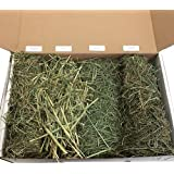 Small Pet Select Hay, Sampler Box