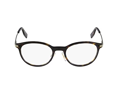 150bc19278a Image Unavailable. Image not available for. Color  Hugo Boss eyeglasses ...