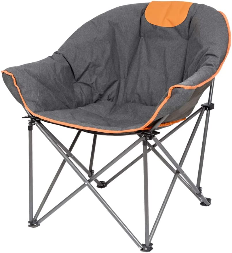 Suntime Sofa Chair