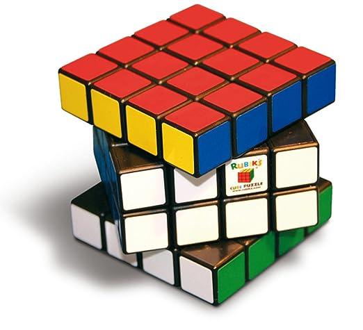 24 opinioni per Mac Due the Box 231377- Cubo di Rubik, 4x4