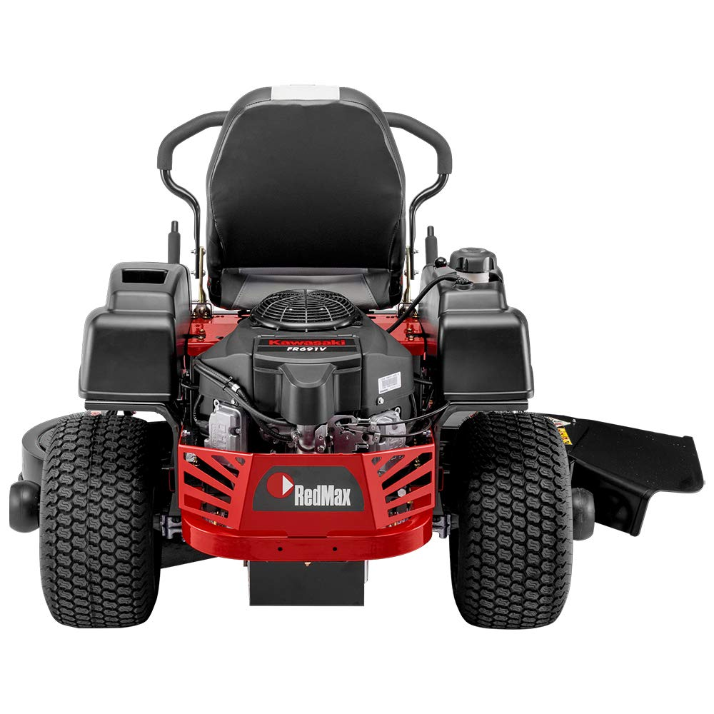 Amazon.com: RedMax RZT48 48
