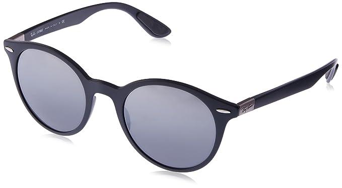 8d8dadecf7 RAYBAN Unisex s 0RB4296 633288 51 Sunglasses