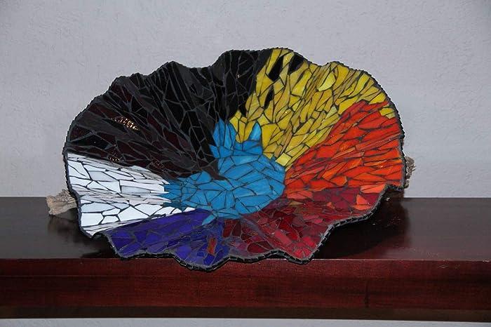 Amazon.com: Centro de Mesa ALILA: Handmade