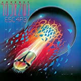 Escape (180 Gram Audiophile Vinyl/ Ltd. Edition/ Gatefold Cover)