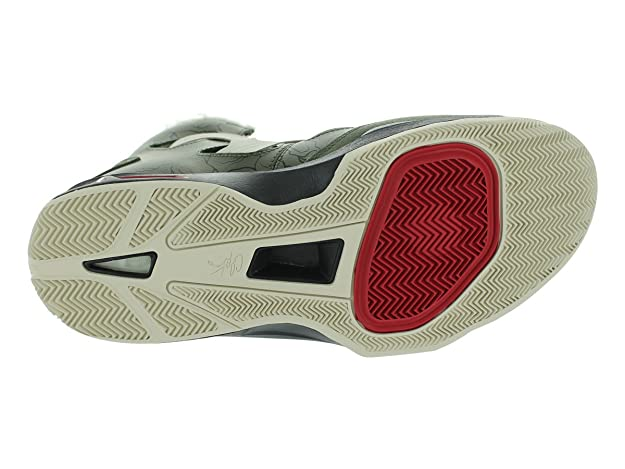 big sale c52cf ba674 Amazon.com   Jordan Nike Men s Melo M9 Basketball Shoes   Basketball