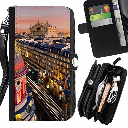samsung opera mini phone cases - 1
