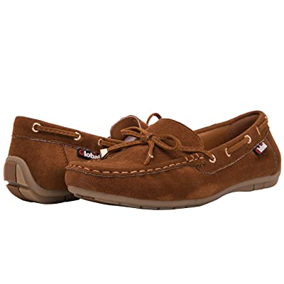 GLOBALWIN Women's Loafer Shoes   Loafers & Slip-Ons