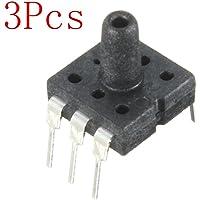 Doradus 3pcs capteur de pression d'air de plongeon 0-40kpa DIP-6 pour Arduino