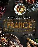 Image of Luke Nguyen's France: A Gastronomic Adventure