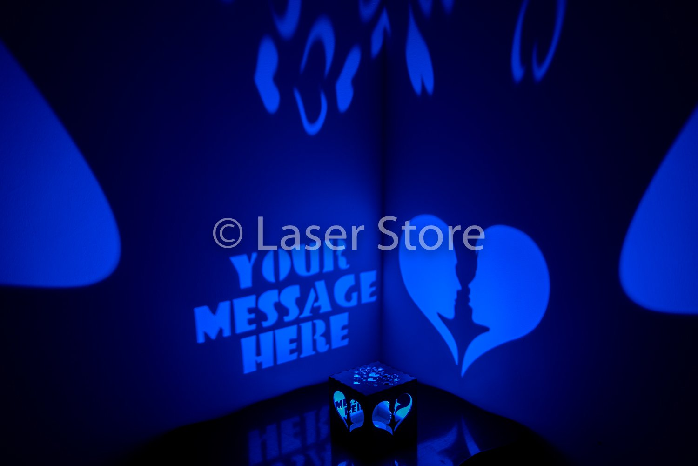Amazon Nursery Night Lights Kiss Me Gift Girlfriend Birthday Ideas For Her Romantic Present Love Candle Holder Handmade