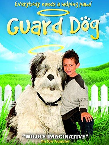 (Guard Dog)