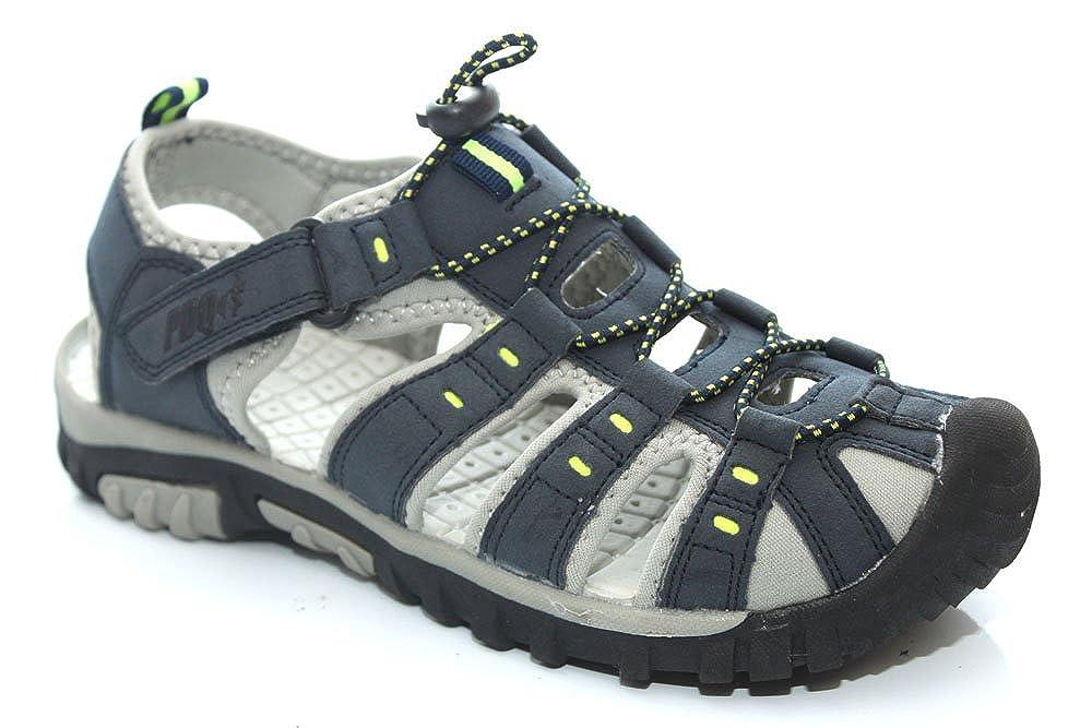 Sandales Plates Sportives Mr Randonnée Femme Shoes Pdq D11121c XZuiPOTk