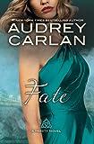 Fate (A Trinity Novel)