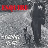 Esquire : Coming Home