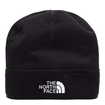 THE NORTH FACE Surgent Beanie Hat  Amazon.co.uk  Sports   Outdoors 6c7ccd3d396