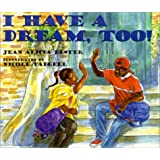 I Have a Dream, Too! (Joe Joe in the City)