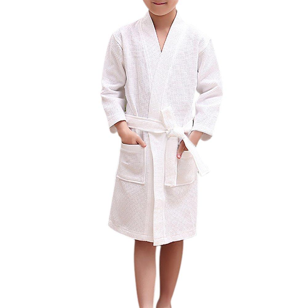 Kim Mittelstaedt Canada Leaf Boys Big Active Basic Casual Pants Sweatpants for Boys Black