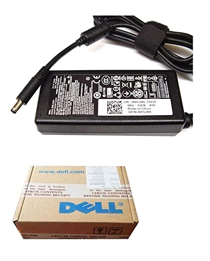 DELL ORIGINAL LAPTOP CHARGER FOR INSPIRON 5558