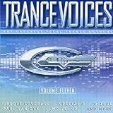 Trance Voices Vol.11