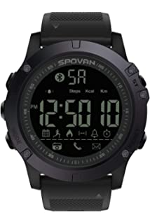 Digital De Inteligente Para Reloj CorrerMedidor Pulsera uKlFc5TJ13