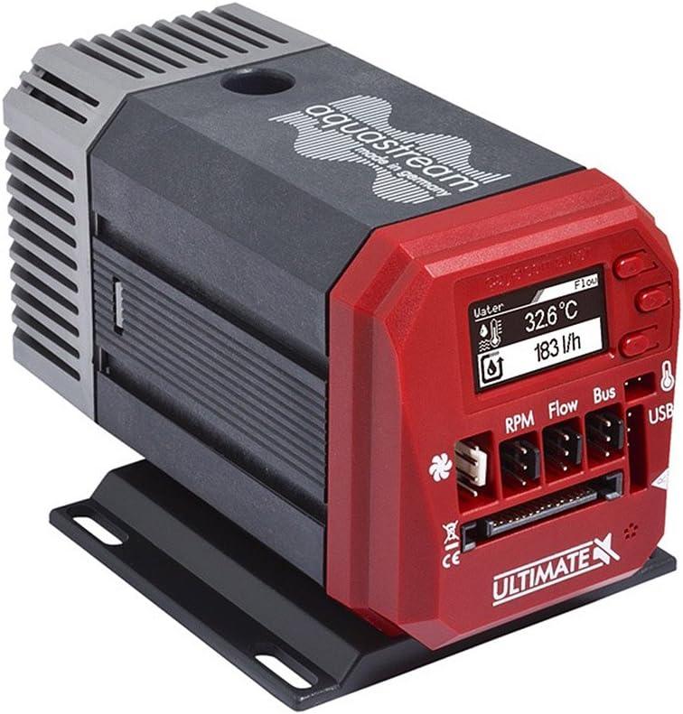 Aquacomputer Aquastream XT USB 12V Pump, Ultimate Version