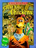 Count Your Chickens, American Education Publishing, 0769616798