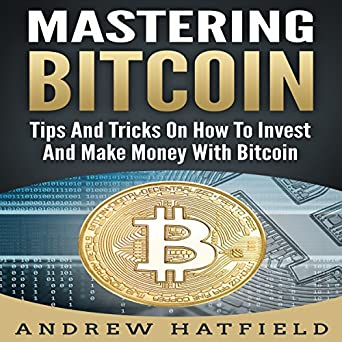 How to invest in bitcoin to make money