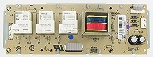 Roper 344889 Range Oven Control Board (Renewed)