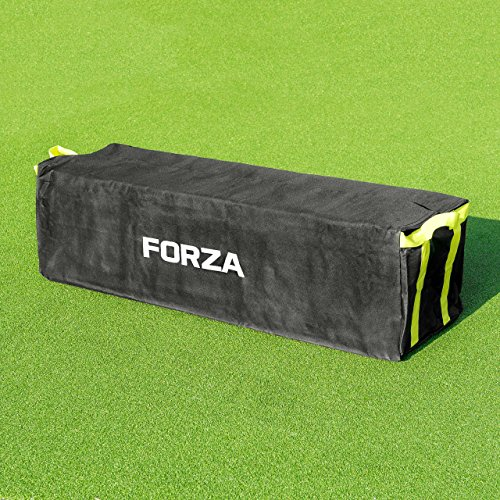 FORZA Soccer Carry Bag/Holdall - (16 x 7) ()