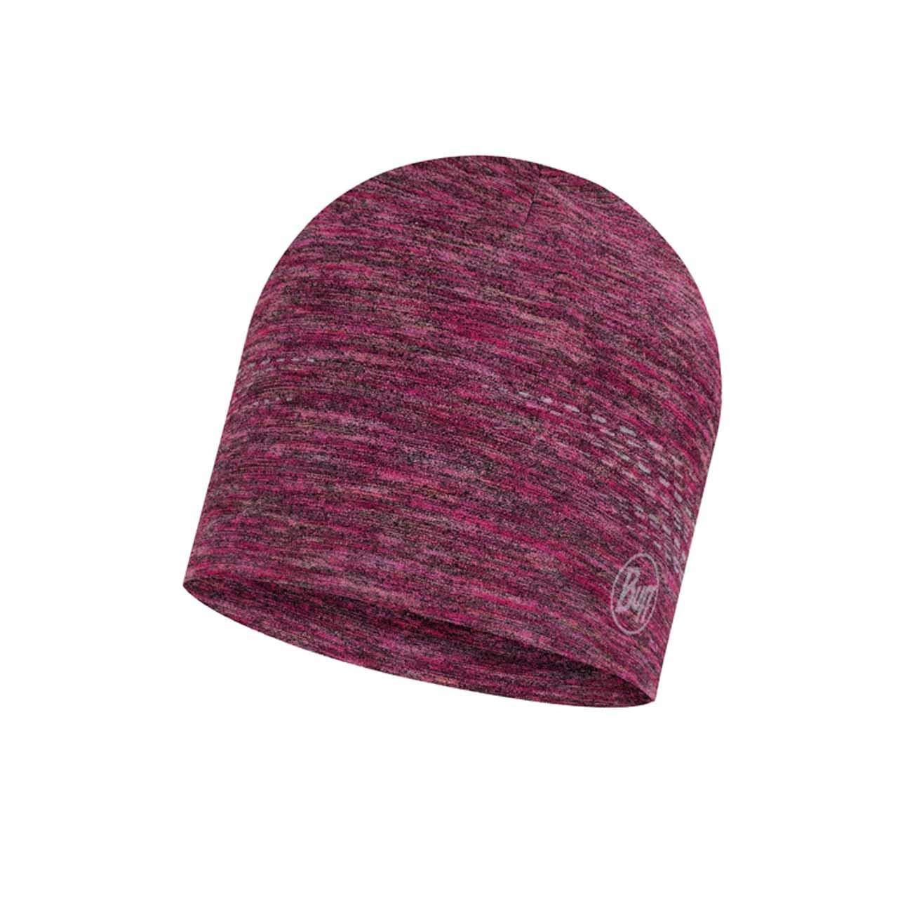 Buff Dryflx Beanie Bonnet Mixte
