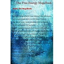 The Free Energy MegaBook
