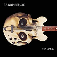 Axe Victim (2Cd Expanded/Remastered Edition)