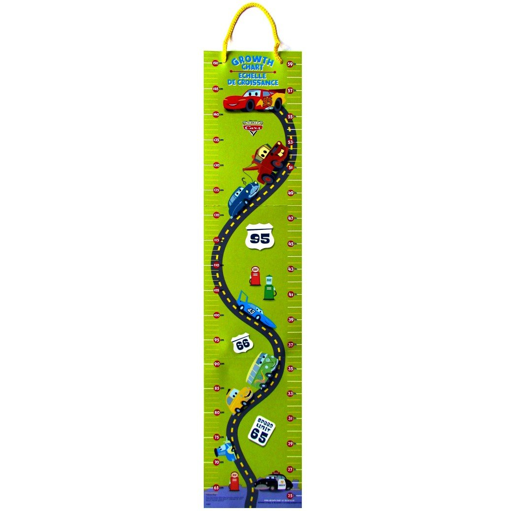 Disney cars growth chart choice image free any chart examples disney cars growth chart choice image free any chart examples disney cars growth chart measures childs nvjuhfo Image collections